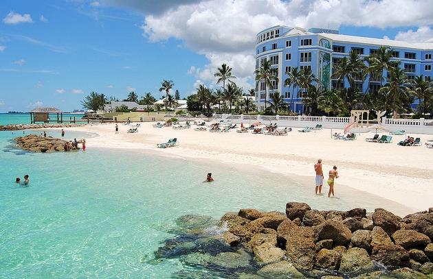 Lugares para unas vacaciones en el Caribe – Parte 2