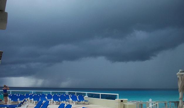 El clima del Caribe puede hacer o deshacer vacaciones – Parte 2