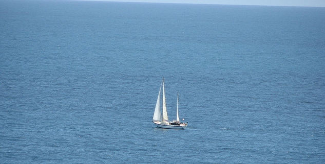 Navegar en el Carible – La escapada perfecta.