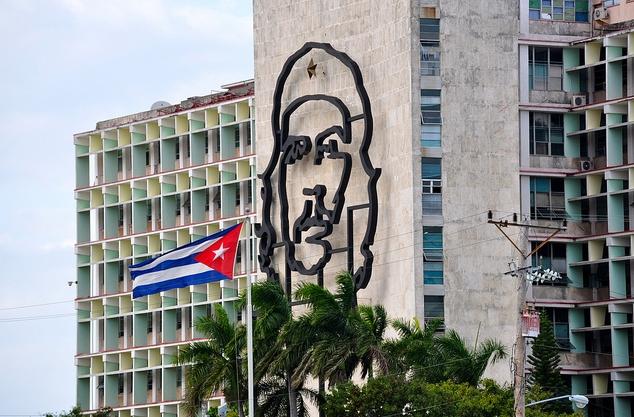 Visita La Habana – Un destino genial para un viaje al caribe – Parte 1