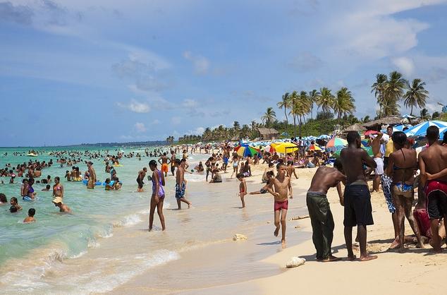 Visita La Habana – Un destino genial para un viaje al caribe – Parte 2