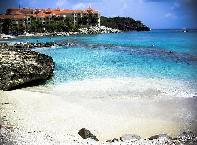 Un tesoro escondido al viajar en el Caribe