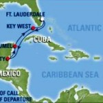 Últimos viajes de crucero por el Caribe con Royal Caribbean