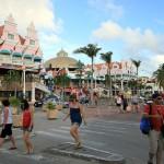 Cómo ayudar a la población local del Caribe