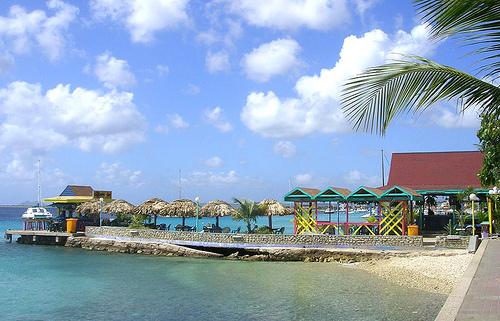 Cómo pasarla bien en Kralendijk – Bonaire