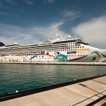 Caribe Occidental desde Tampa con Norwegian Cruise Line