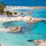 Conozca las maravillas del Caribe navegando en el Monarch of the Seas