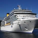 Cruceros con vuelo incluido en el Caribe