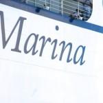 Opciones para despedir el año 2011 en El Caribe desde Miami