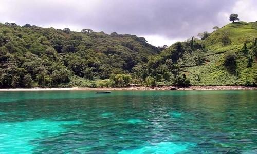 Puntarenas- Costa Rica