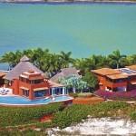 Disfrute del Caribe Occidental a bordo del Carnival Sensation