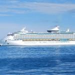 Agosto de cruceros con Royal Caribbean