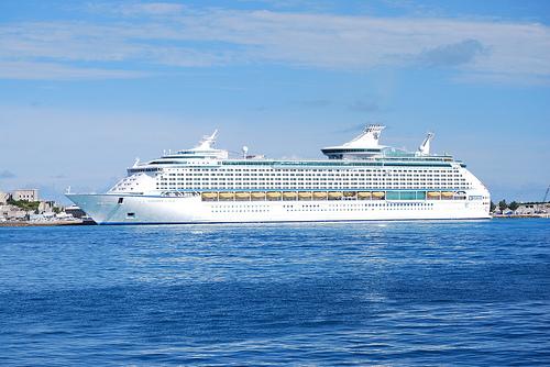 Agosto de cruceros con royal caribbean cruceros por el caribe - Mes del crucero ...