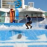 Fantásticas ofertas de entretenimiento y diversión con Royal Caribbean