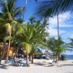 Fin de semana en el Resort Capella Beach de República Dominicana