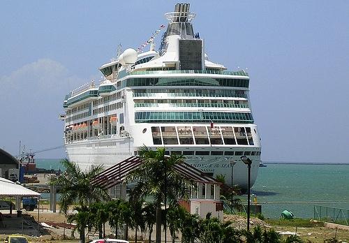 Prepárese para disfrutar del Caribe desde Panamá
