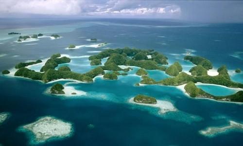 Islas Galápagos: 7 noches desde Baltra a bordo del Celebrity Xpedition