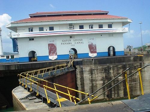 Más detalles sobre itinerario Antillas y Caribe Sur desde Colón