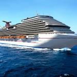 Navegue 6 días por las Islas Grand Turk en Jamaica  y Bahamas desde Miami