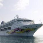 Fin de semana en crucero por las Bahamas desde Miami