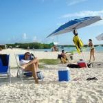 Opciones de crucero por El Caribe Occidental en Mayo 2012