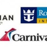 Opciones para visitar el Caribe en enero