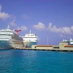 Para viajar al Caribe es hora de pensar en el año 2012