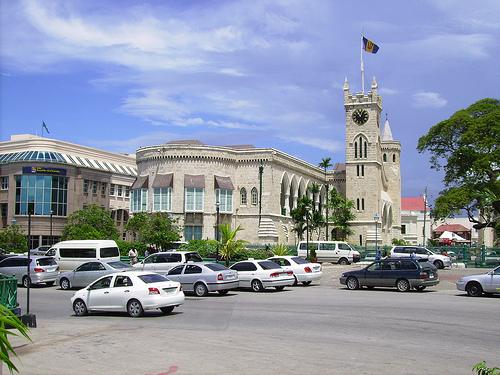 Qué Hacer En Bridgetown Barbados Cruceros Por El Caribe