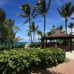 Qué hacer si se encuentra atrapado en una tormenta del Caribe