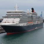 Aventura transatlántica y el Caribe