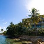 Recorra el Caribe Oriental a bordo de un crucero con todo incluido