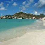 Semana Santa 2012 de Crucero en el Caribe