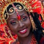 La Semana del Caribe