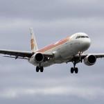 Tome sus precauciones con los vuelos cancelados de Iberia por la huelga de pilotos