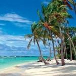 Visite el Caribe y las Antillas a bordo del Equinox