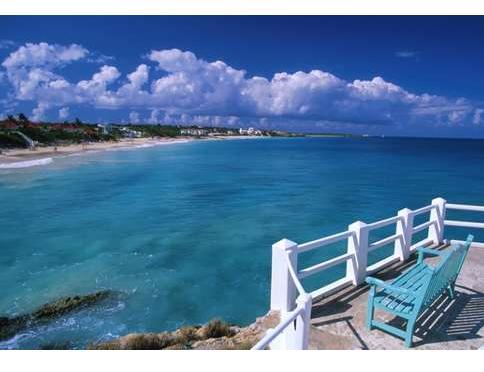 Anguila – Toma las vacaciones que mereces en el Caribe