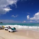 Dos islas paradisíacas en el caribe: Jamaica y Aruba