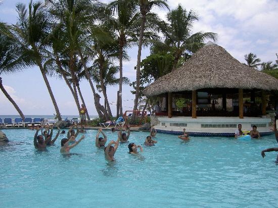 Tres lugares únicos para visitar en el Caribe