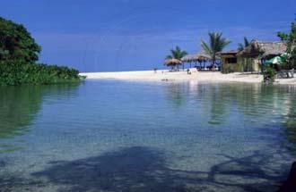 Viaje a República Dominicana