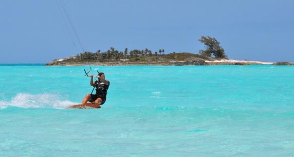 Por qué ir al caribe en invierno es buena idea