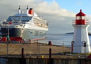 Verano 2011. Cruceros para Julio, Agosto y Septiembre
