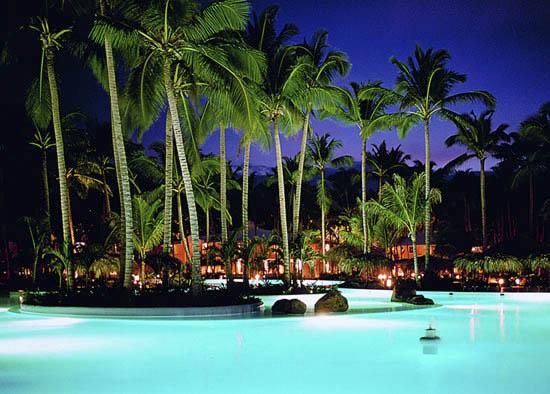 ¡Disfruta de República Dominicana!