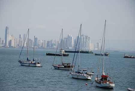 Panamá, Destino Turístico Sin Igual