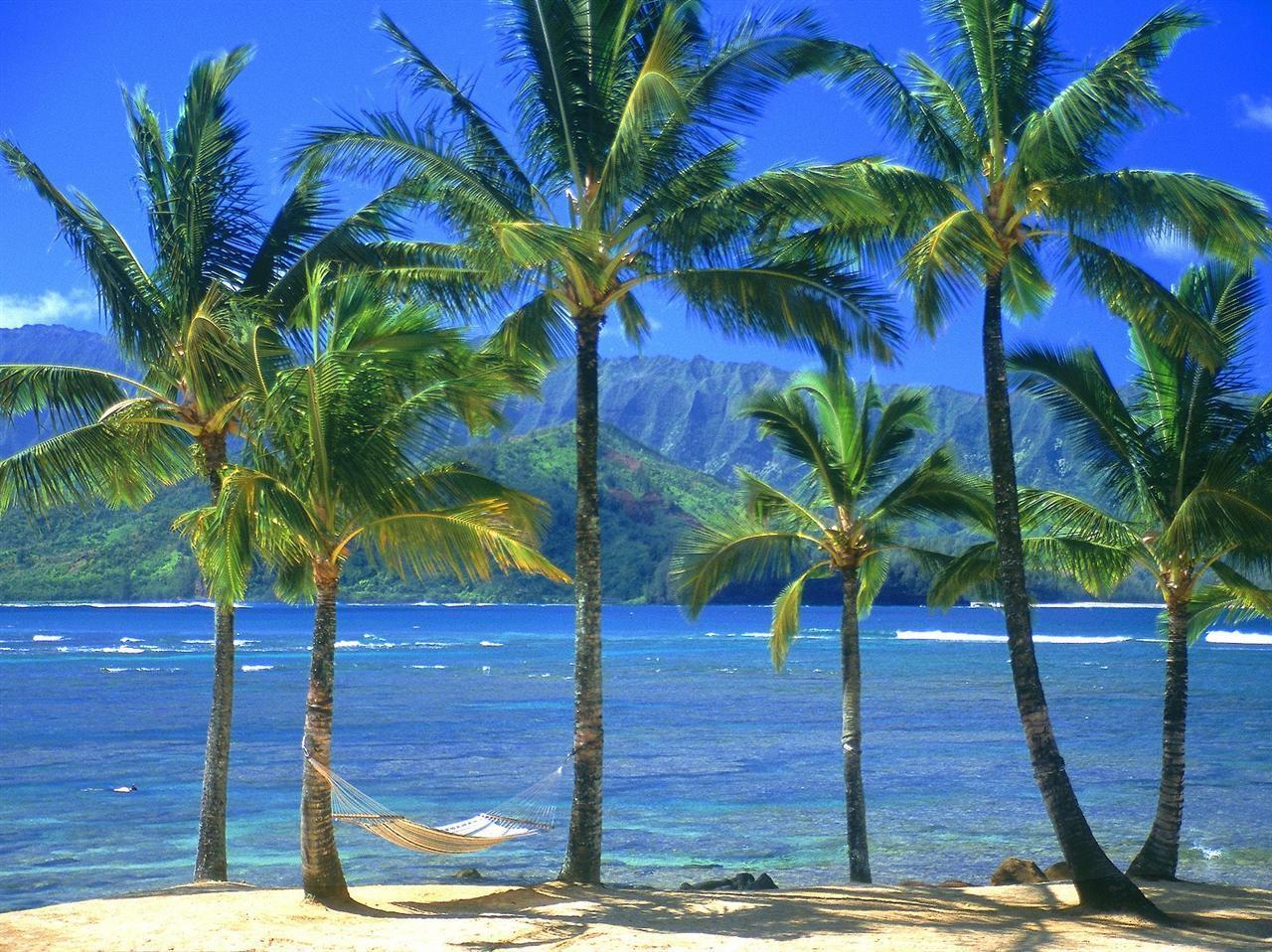 Destinos del Caribe – Lugares que permanecerán contigo para siempre