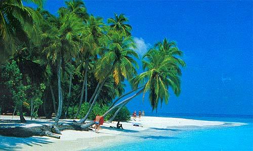 La Riviera Maya, un lugar único en el Caribe Mexicano