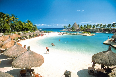 Ofertas de Viajes al Caribe